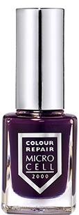 Декоративен лак Shade of Purple