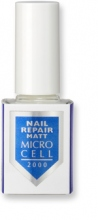 Заздравител за нокти NAIL REPAIR МАТ