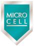 Microcell Bulgaria